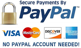 Images/PayPalSecure.jpg