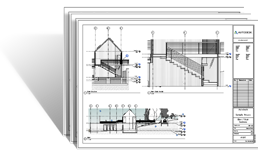 Images/Revit_Project_Setup_From_Excel.png