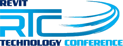 Revit Technology Conference